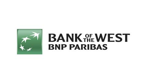 BANK OF THE WEST - BNP GROUP