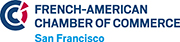 USA | San Francisco : French-American Chamber of Commerce, San Francisco